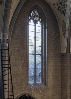 77_churchweb.jpg